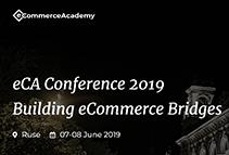 eCA-Conference