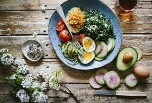 Alimente care stimuleaza memoria
