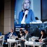 """CEO Conference 2019: Cum schimbă fenomenul de """"slowbalization"""" viitorul în business?"""