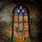 Calendar ortodox iulie 2019 – Cele mai importante sărbători religioase