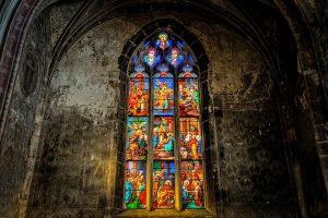 Sfantul Ilie 2019 - Sfantul Pantelimon 2019 -Calendar ortodox iulie 2019. Sarbatori iulie 2019