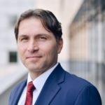 Studiu Deloitte – Multinaționalele și controalele fiscale