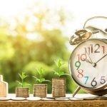 TBI Bank, noi avantaje pentru clienții care își deschid un depozit