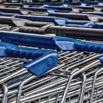 Eco-vouchere 2019. Lista magazinelor în care pot fi utilizate