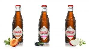 Coca - Cola Specialty