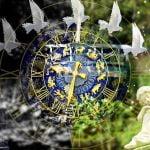 Horoscop iulie 2019 – Horoscop financiar iulie 2019: Zodiile care vor avea noroc