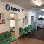 Synevo România deschide un  nou centru de recoltare în Sfantu Gheorghe