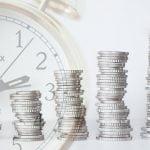IMM-urile din România investesc prea puţini bani pentru tehnologizare