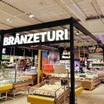 Kaufland România lansează un nou concept de magazin