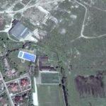 Dedeman face pași înainte către preluarea fabricii LETEA Bacău: Creditorii au acceptat oferta companiei!