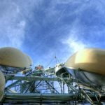 Isteria 5G: sunt sau nu periculoase radiațiile emise?