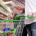 2019, un an bun pentru piața de retail modern din România
