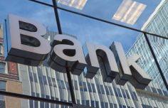 topul celor mai mari banci din lume
