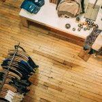 România, printre țările cu cele mai mari creșteri în sectorul de retail