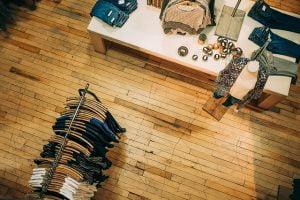 Piata de retail in 2019