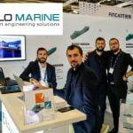 GLO Marine revitalizează industria navală din România