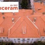 SICERAM investește în echipamente de ultimă generație
