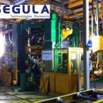 Segula Integration România investește în tehnologizare pentru o dezvoltare durabilă