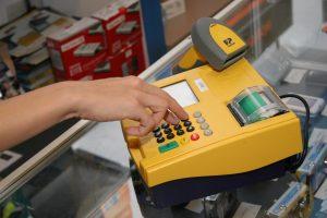 Rezultate PayPoint Romania 2019