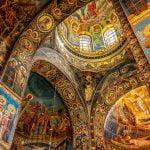 Rusalii 2019 calendar ortodox. Tradiții de Pogorârea Sfântului Duh 2019