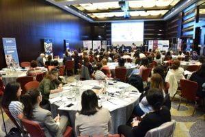 Tax & Finance Forum Bucuresti 2019