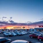 Magazine TOM Constanța: Ce noi deschideri anunță centrul comercial