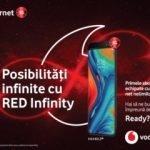 S-au lansat abonamentele 5G în România