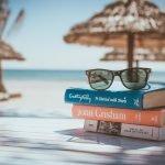 Vacanţe 2020: Unde aleg românii să călătorească în acest an?
