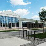 Coresi Business Park devine Coresi Business Campus