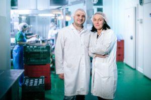 produse lactate Artesana