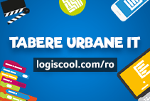 tabere-urbane-it
