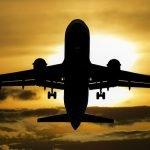 Agenția de turism online eSky are planuri mari pentru 2019