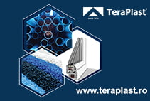 Banner TeraPlast