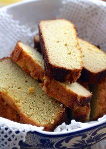Boala celiaca testari gratuite - intoleranta la gluten