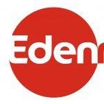 Edenred România preia Benefit Online