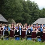 Festivalul Astra Multicultural Sibiu 2019: Programul evenimentelor