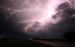 Furtuni Grecia - Halkidiki