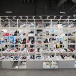 GRID a deschis un nou magazin