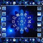 Horoscop august 2019. Zodiile care vor avea o perioadă dificilă pe plan financiar