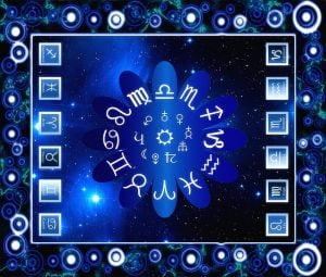 Horoscop august 2019. Horoscop financiar august 2019.