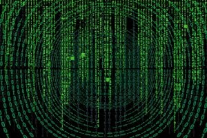 Infosys centrul de securitate cibernetica Bucuresti