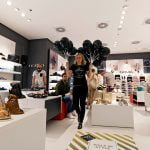 Tezyo ajunge la 36 de magazine în România