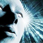 Chatbot-urile în business: avantaje și dezavantaje