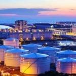 Cum va evolua industria de petrol și gaze în 2019?