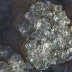 Ce pietre prețioase se găsesc în România?