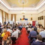PRIA Competition 2019 Iași: Principalele concluzii ale evenimentului