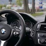 Piața auto continuă să crească
