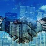 Piața de fuziuni și achiziții din România în 2019: Creștere importantă în trimestrul II