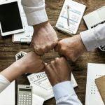 GBL a început negocierile pentru preluarea Webhelp
