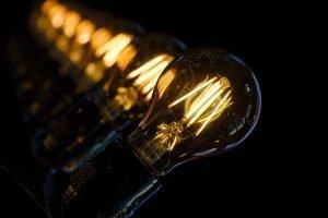 Consumul de energie electrica al Romaniei